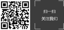 西安亚搏下载官网亚搏官网下载公司